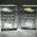 TCS_Club_Award_2013