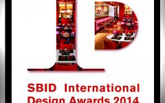 SBID International Design Awards