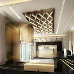Excelsior_Gallia_Conference_Center_Lobby