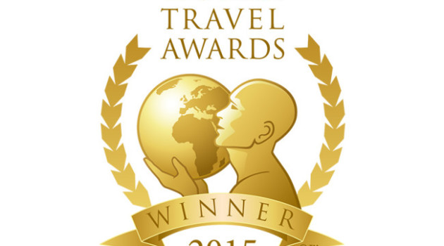 World Travel Awards, Europe 2015