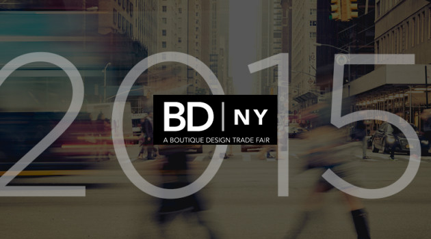 SoFarSoNear at Boutique Design New York 8th-9th November