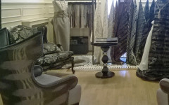 The Atelier@Belgravia Interior Boutique