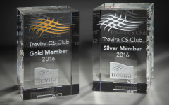 SoFarSoNear confirmed Trevira Silver Member for 2016