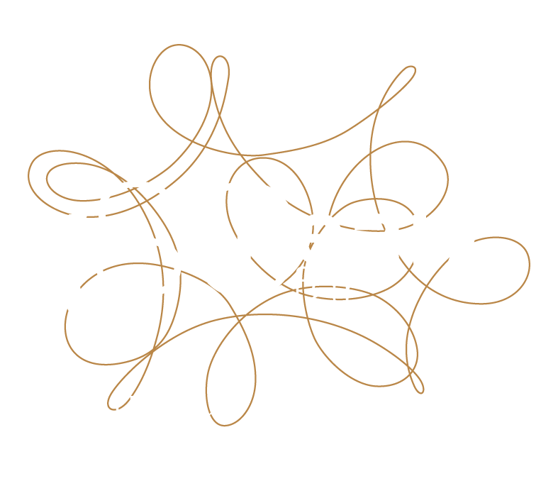 SoFarSoNear UK