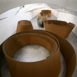 richardserra1